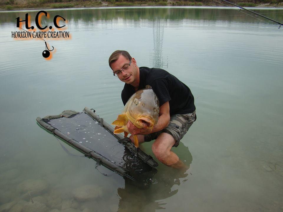 BAPTISTE FIORANI - TESTEUR HCC