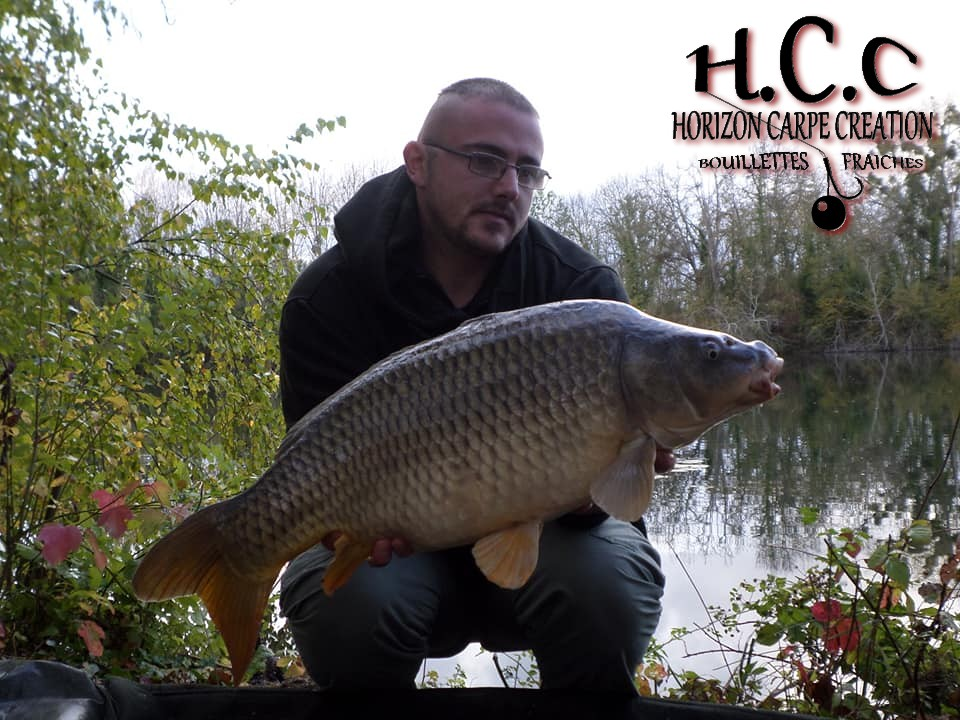 CEDRIC HAVY - TEAM HAUTS DE FRANCE