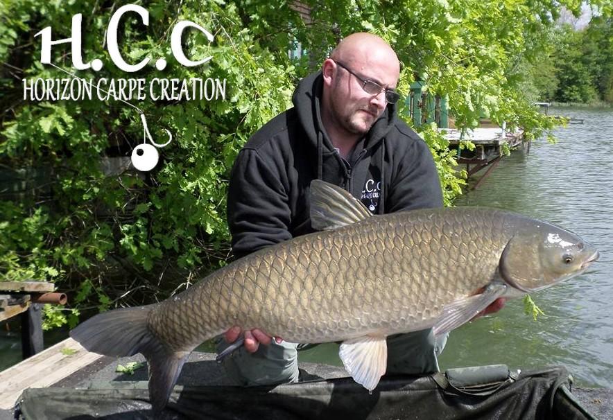 Cedhcc04