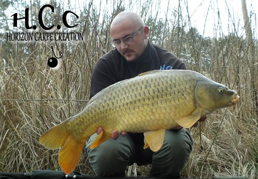 Cedric05