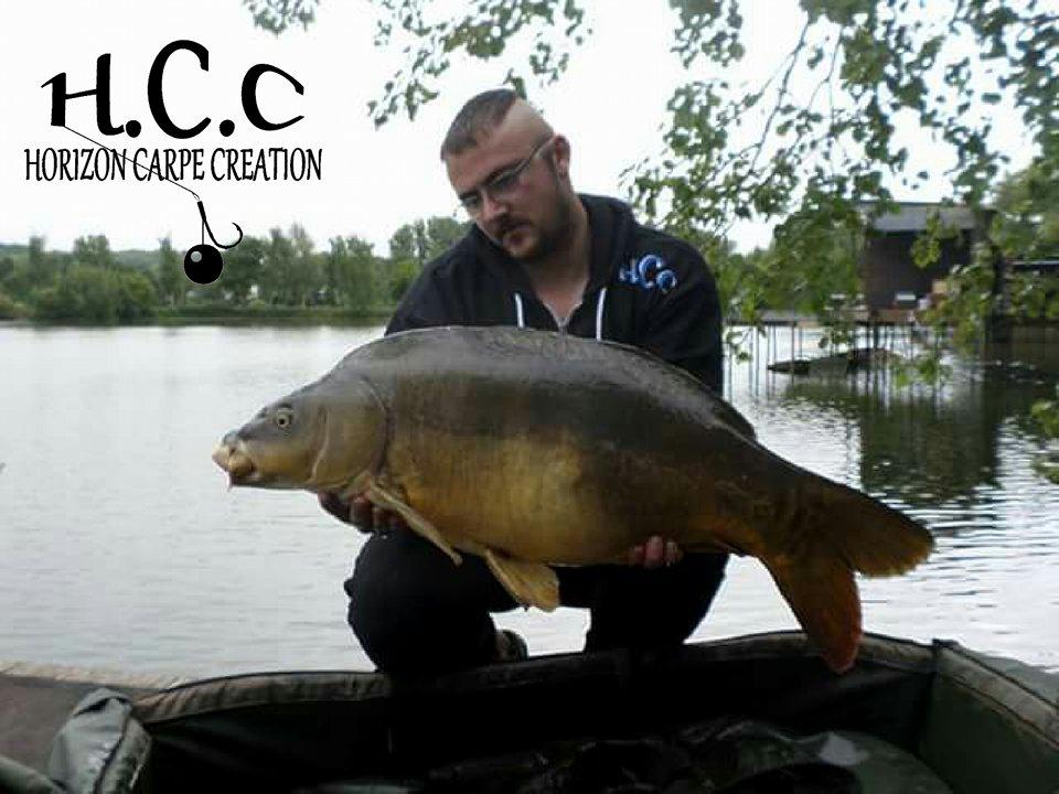 Cedrichahcc 2