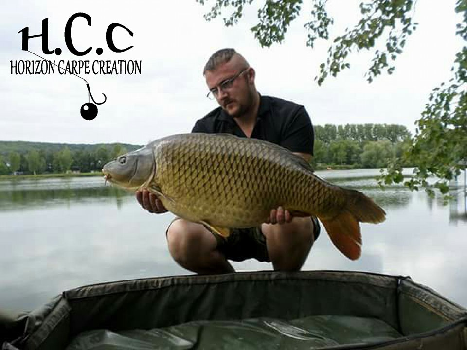Cedrichahcc6