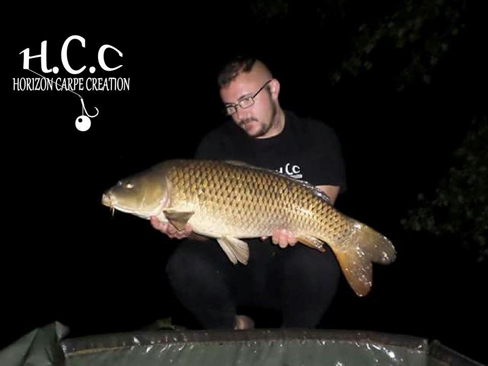 Cedrichahcc8