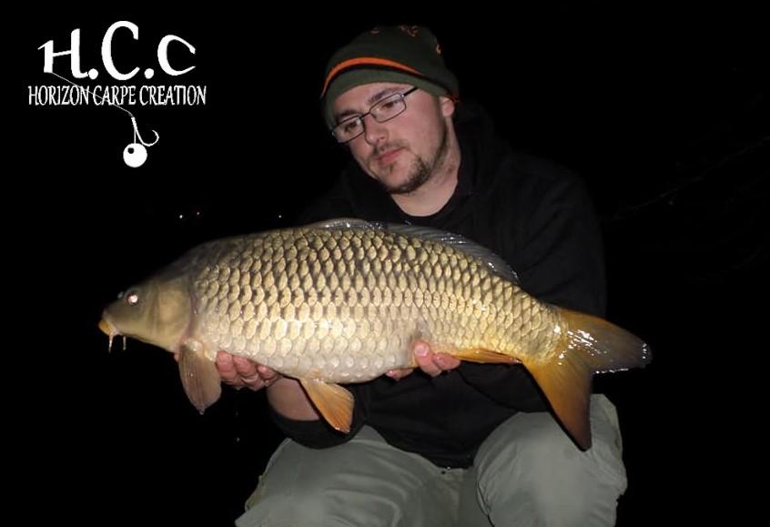 Cedrichcc 9