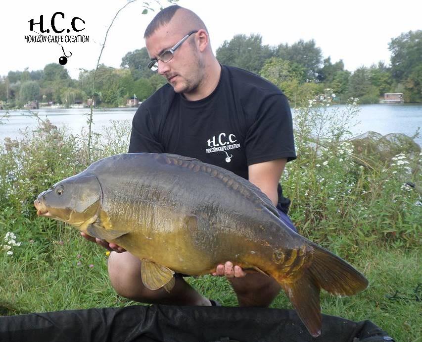 Cedrichcc001 1