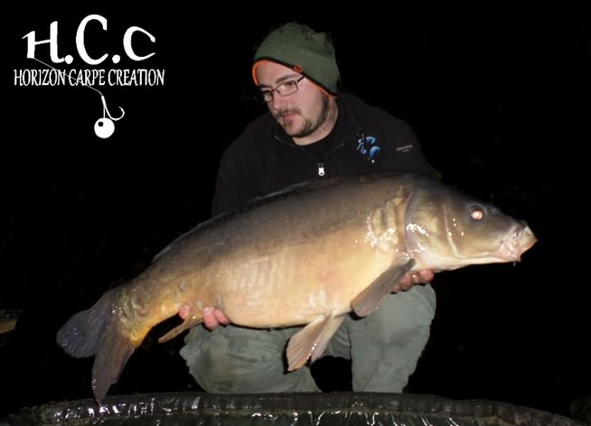 Cedrichcc01 7