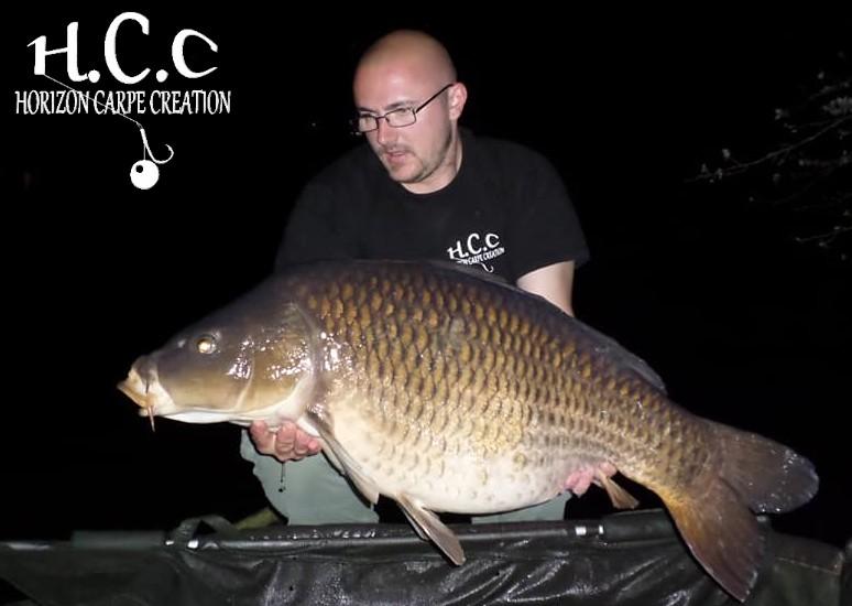 Cedrichcc02 4