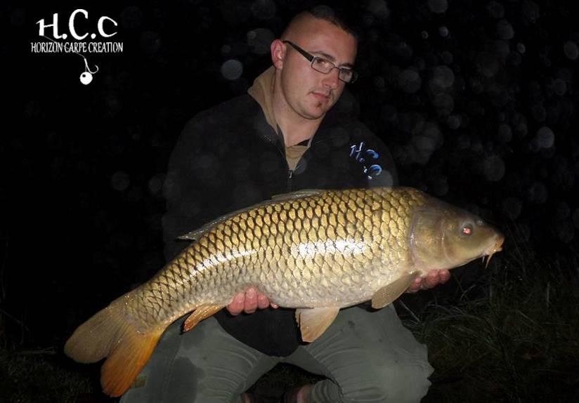 Cedrichcc11 1