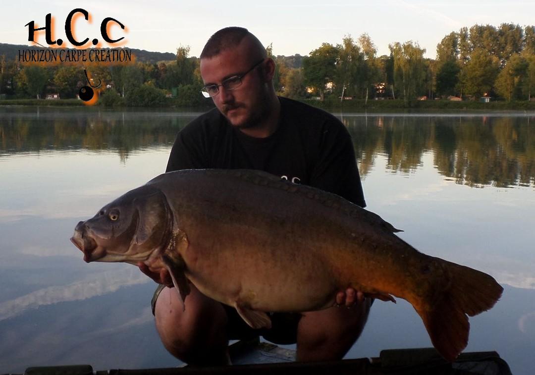 Cedrichcc2