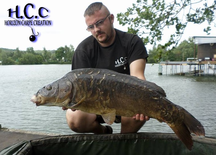 Cedrichcc21