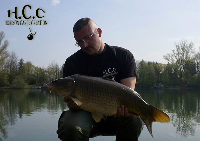 Cedrichhcc 1