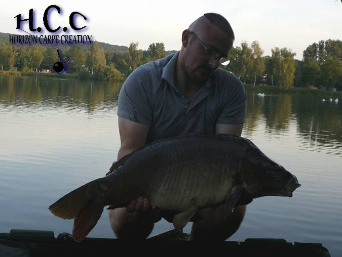 Cedrichhcc 5