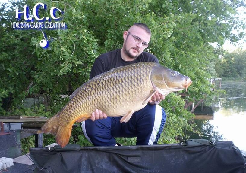 Cedrichhcc12