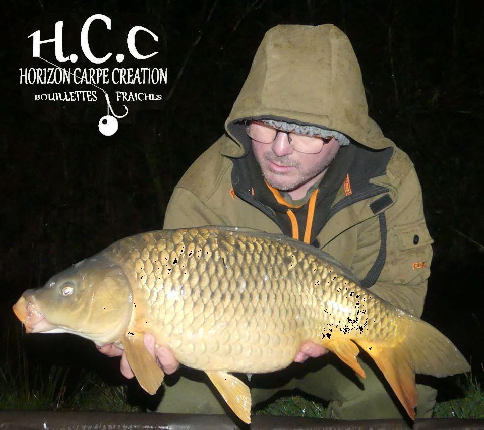 CEDRIC LAMBERT - TESTEUR HCC