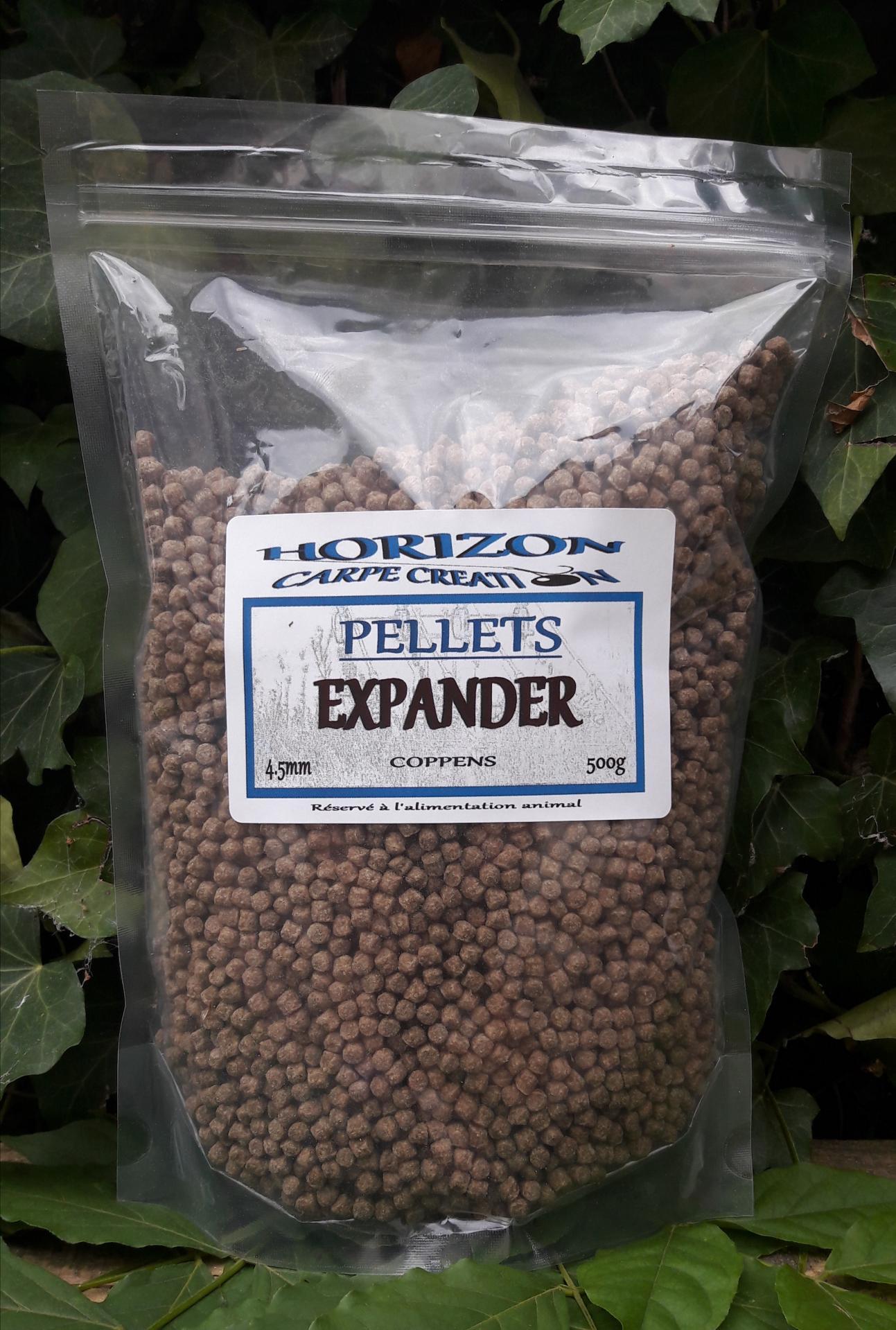 Expander4 5
