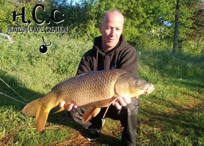 Fabienhcc 9