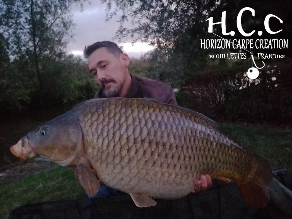HUGO FASQUELLE - TEAM HCC HAUTS DE FRANCE