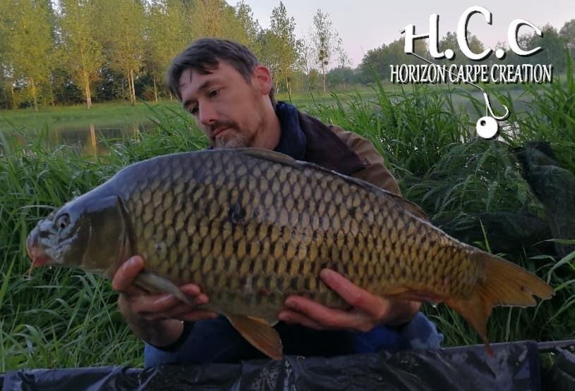 Hugo10