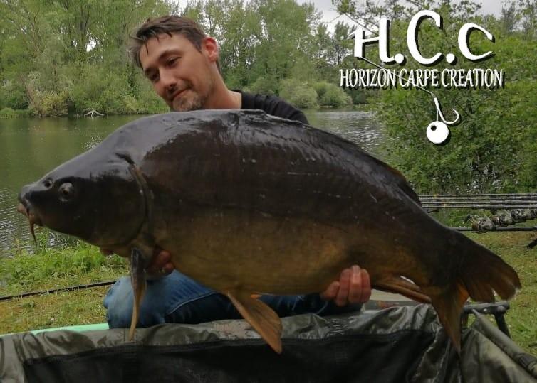 Hugohcc 6