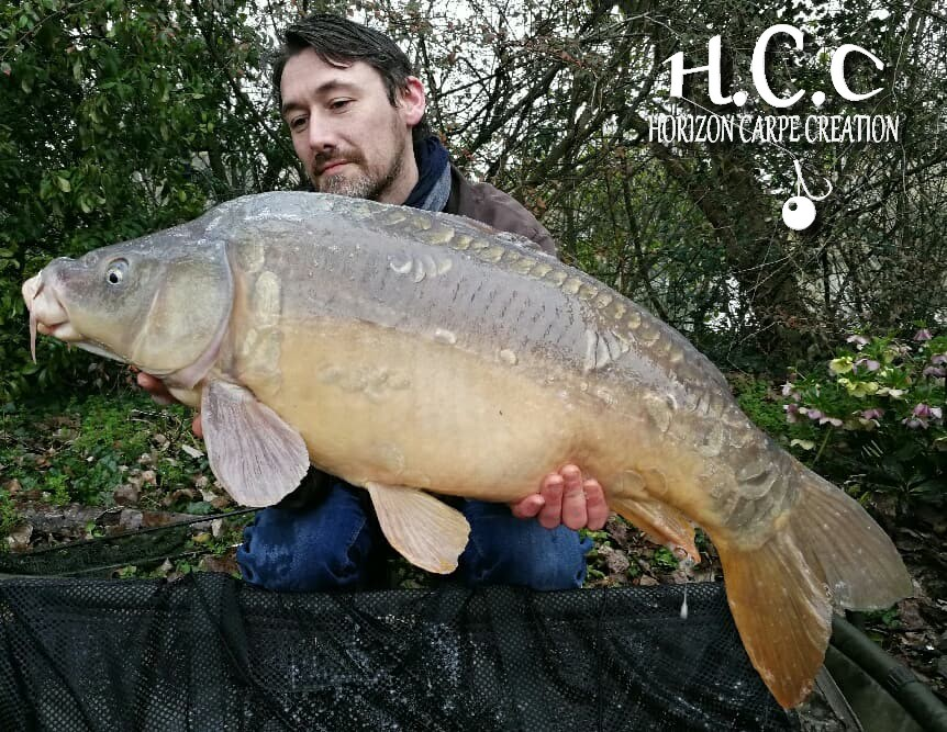 Hugohcc01
