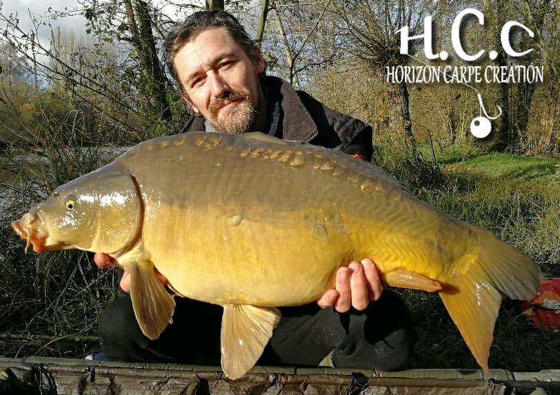 Hugohcc10 3