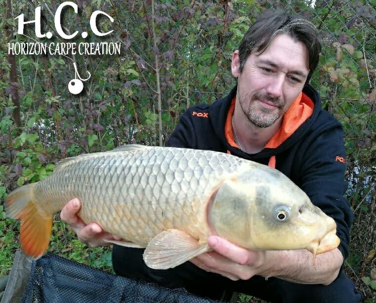 Hugohcc14 2
