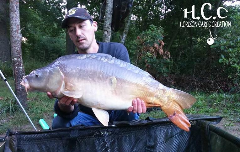 Hugohcc16