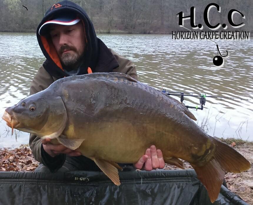 Hugohcc5
