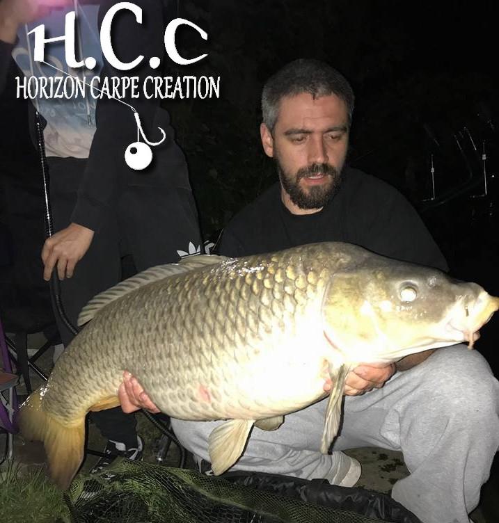 Loichcc 3