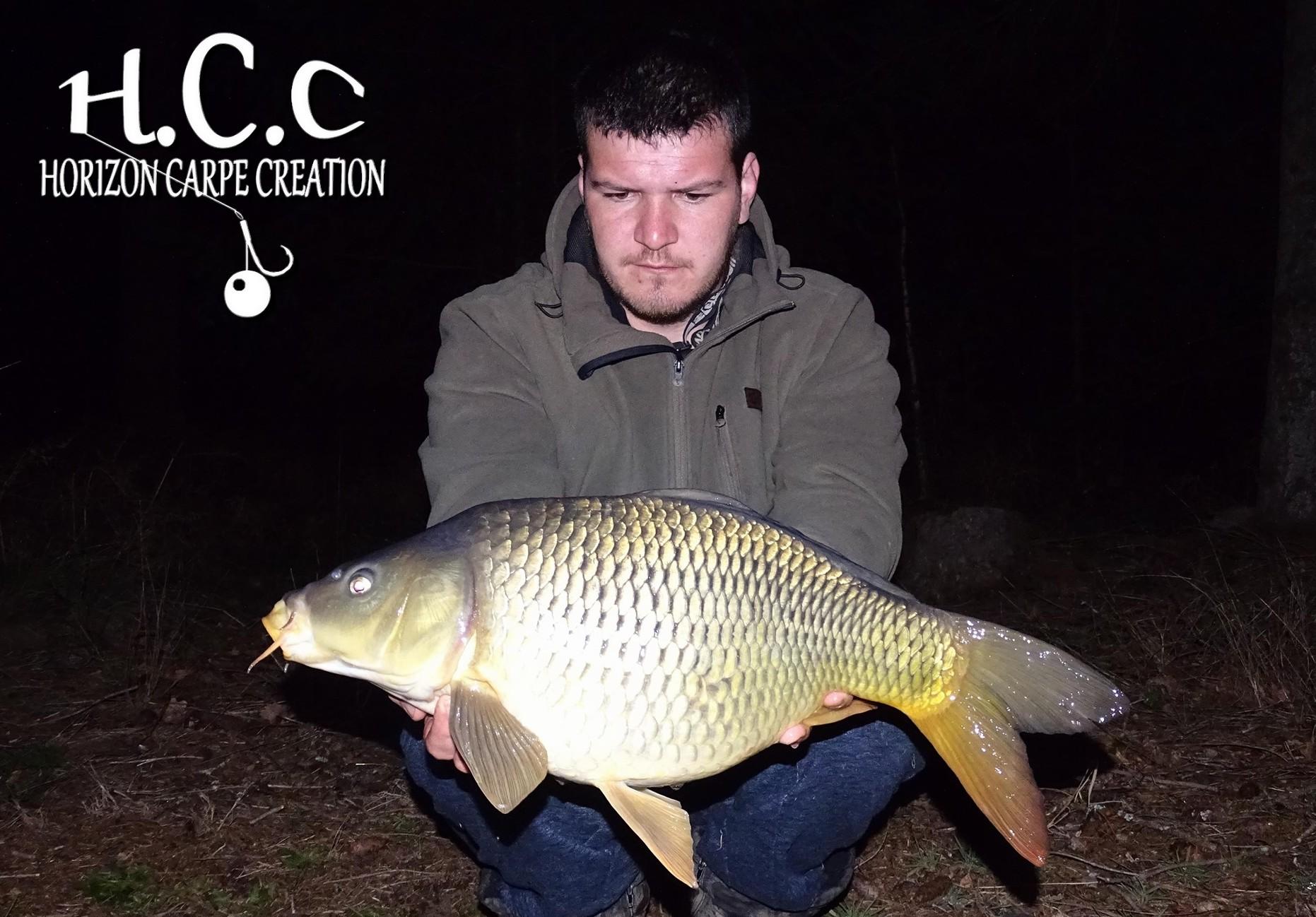 Mickahcc01 3