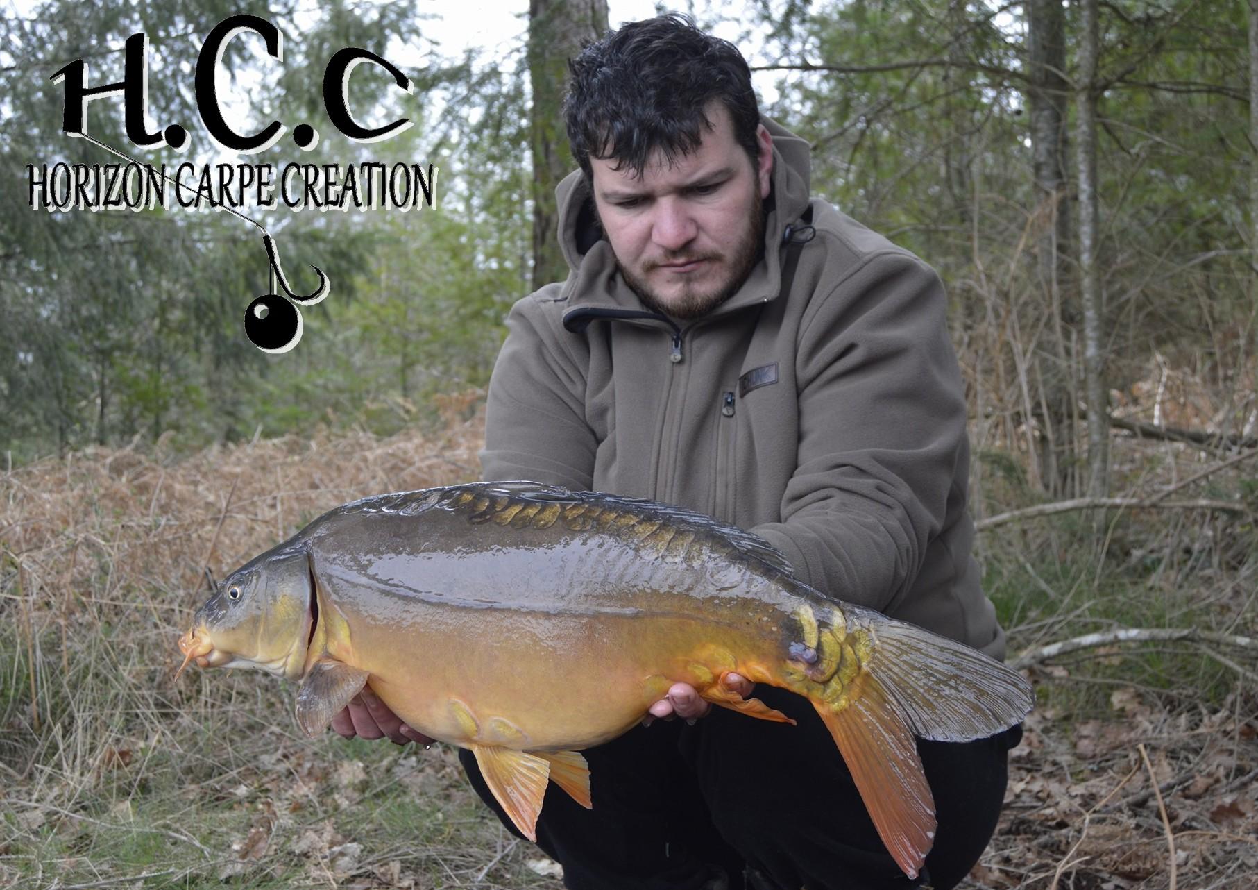 Mickahcc02 2