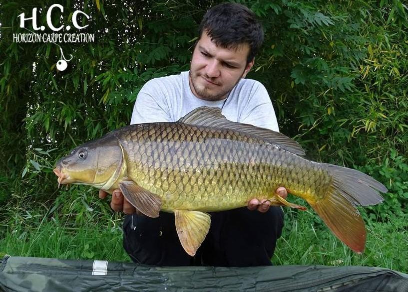Mickalhcc31