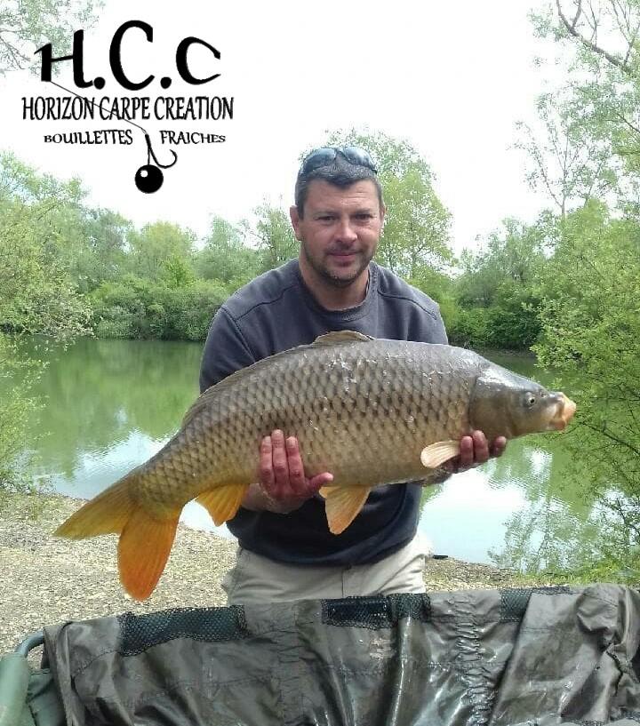 Montgermont - Client HCC