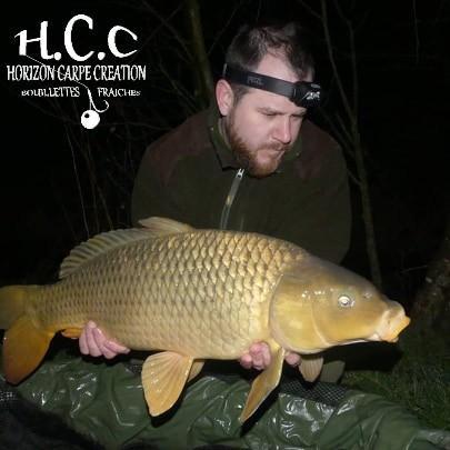 ROMAIN - CLIENT HCC