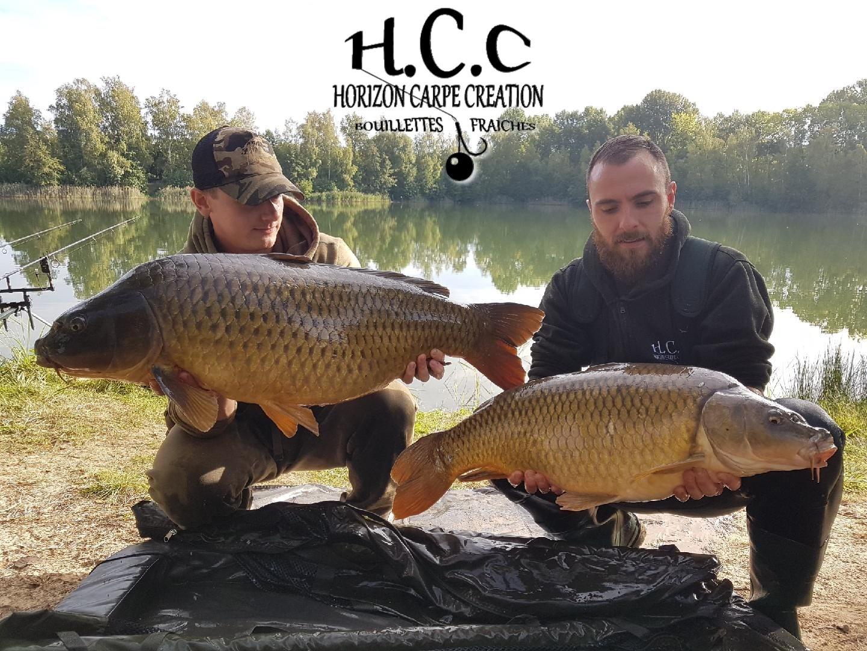 STEF PAPON - TEAM HCC HAUTS DE FRANCE