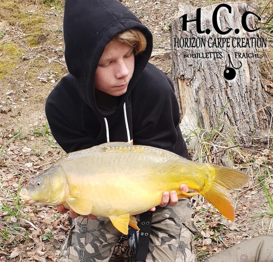 TIM - TEAM HCC HAUTS DE FRANCE