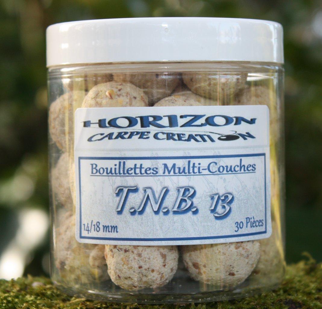 Multi-Couches Tnb13