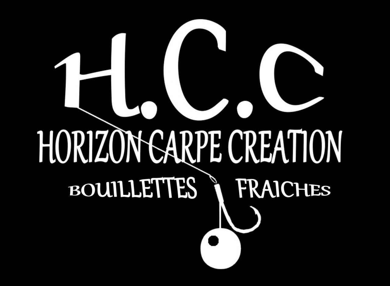 horizoncarpecreation